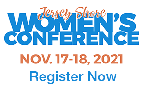 Women's Conference Register Now