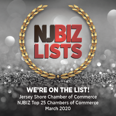 NJ Biz Lists
