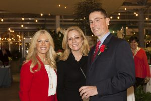 JSCoC - Holiday Party