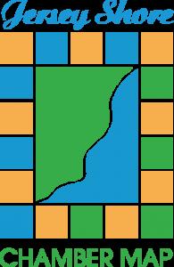 JSCC Map