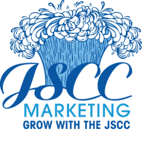 JSCC Marketing Logo