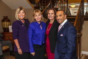 Jersey Shore Chamber of Commerce - Osprey Awards