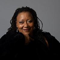 Fredi Walker Browne