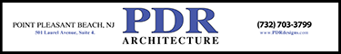 PDR Architecture