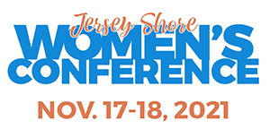 Women's Conference Logo Small