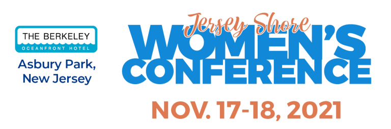 Jersey Shore Women's Conference