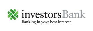 Investors Bank